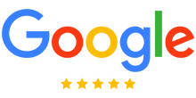 5 Star Google Review-Nashville Bathtub Reglazing & Tub Resurfacing Contractors-We do Water Bathroom Bathtub Reglazing, Bathtub Refinishing, Tub Resurfacing, Bathtub Restoration, Countertop Resurfacing, Ceramic Tile Refinishing, Acid Free Reglazing, Commercial Bathroom Reglazing, and more